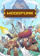 telecharger Woodpunk