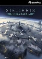telecharger Stellaris: MegaCorp