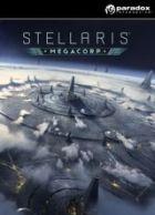 telecharger Stellaris: MegaCorp
