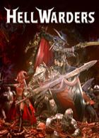telecharger Hell Warders