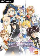 telecharger Tales Of Vesperia - Definitive