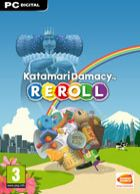 telecharger Katamari Damacy Reroll