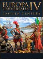 telecharger Europa Universalis IV: Golden Century