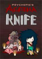 telecharger Agatha Knife