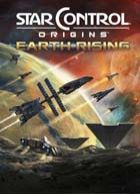 telecharger Star Control: Origins - Earth Rising Season Pass