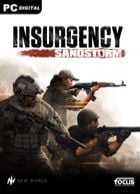 telecharger Insurgency: Sandstorm