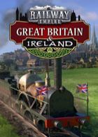 telecharger Railway Empire: Great Britain & Ireland