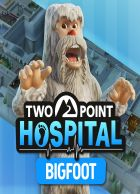 telecharger Two Point Hospital – BIGFOOT