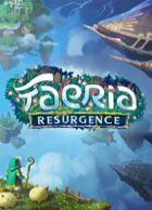 telecharger Faeria - Resurgence DLC