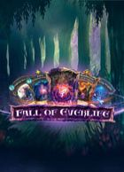telecharger Faeria - Fall of Everlife DLC