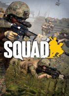 Squad is 40.99 (18% off)