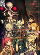 telecharger Sword Art Online Fatal Bullet - Complete