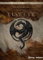 telecharger The Elder Scrolls Online: Elsweyr Upgrade