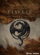 telecharger The Elder Scrolls Online: Elsweyr - Collectors