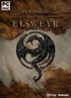 telecharger The Elder Scrolls Online: Elsweyr