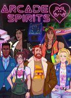 telecharger Arcade Spirits