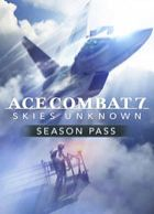 telecharger Ace Combat 7: Skies Unknown - Season Pass