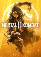 Mortal Kombat11 is $15 (70% off)