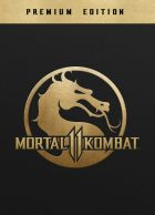 telecharger Mortal Kombat 11 Premium