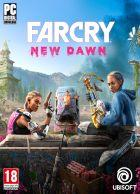 telecharger Far Cry New Dawn