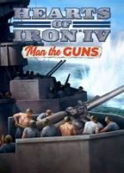 telecharger Hearts of Iron IV: Man The Guns