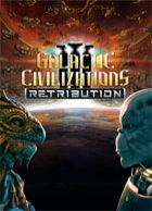 telecharger Galactic Civilizations III: Retribution (Expansion Pack DLC)