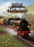 telecharger Railway Empire: Germany