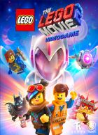 The LEGO Movie 2 Videogame is 9 (70% off) via DLGamer