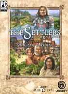 telecharger The Settlers 6 Rise of an Empire - History