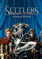 telecharger The Settlers 5 Heritage of Kings - History