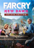 telecharger Far Cry New Dawn - Deluxe