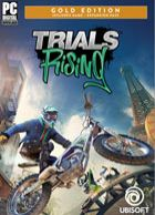 telecharger Trials Rising - Gold