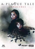 telecharger A Plague Tale: Innocence