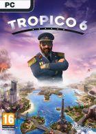telecharger Tropico 6
