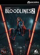 telecharger Vampire The Masquerade - Bloodlines 2