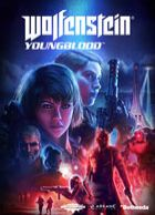telecharger Wolfenstein: Young Blood
