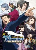 telecharger Phoenix Wright: Ace Attorney Trilogy