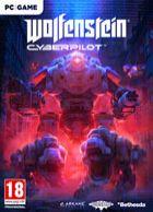 telecharger Wolfenstein: Cyberpilot