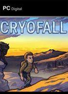 telecharger CryoFall