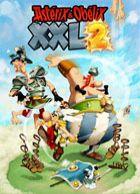 Asterix & Obelix XXL 2 is 6 (80% off) via DLGamer