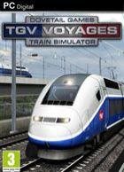 TRAIN SIMULATOR: LGV Rhône-Alpes & Méditerranée Route Extension Add-On (DLC) is 8.55 (55% off) via DLGamer