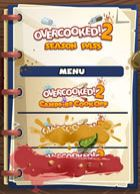 telecharger Overcooked! 2 - Season Pass