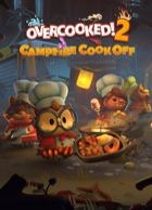 telecharger Overcooked! 2 - Campfire Cook Off