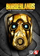 Borderlands: The Handsome Collection is 19.8 (67% off)