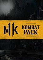 telecharger Mortal Kombat 11 - Kombat Pack