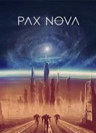 Pax Nova is 8.5 (66% off)