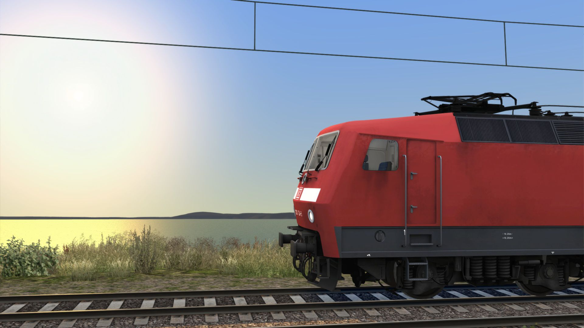 078e46c65ea Screenshot 1 Screenshot 2 Screenshot 3 Screenshot 4. Buy your Train  Simulator: Inselbahn: Stralsund – Sassnitz Route Add-On CD Key ...