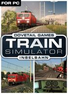 telecharger Train Simulator: Inselbahn: Stralsund – Sassnitz Route Add-On