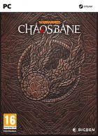 telecharger Warhammer: Chaosbane Magnus