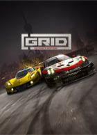 GRID - Ultimate is 8.75 (75% off) via DLGamer